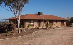 104 Scenic Drive, Napperby SA
