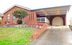44 Stockdale Cres, Abbotsbury NSW