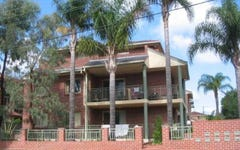 23-25 Hampden St, Beverly Hills NSW