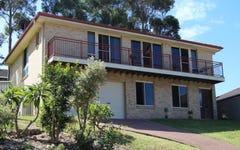 20 Matelot Place, Belmont NSW