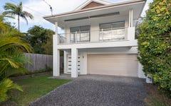 38B Kenmore Road, Kenmore NSW