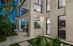 77 Macquarie Street, Teneriffe QLD