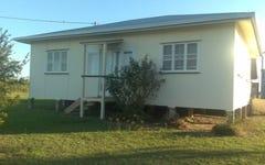 388 Dahls Road, Calavos QLD