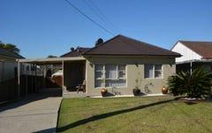 67 DAMIEN AVENUE, Greystanes NSW