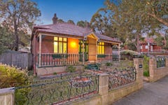 101 Coronation Parade, Strathfield South NSW