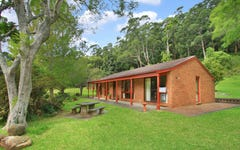 Address available on request, Mount Kembla NSW