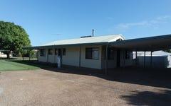 45B Johnston, Millbank QLD
