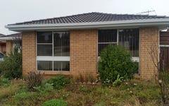 31/30 Devenish St, Greenfield Park NSW