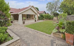 23 Buchanan Street, Nailsworth SA