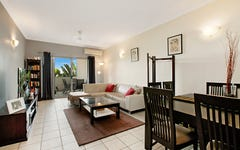 4/37 Sunset Drive, Coconut Grove NT