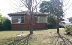 16 Flanagan Avenue, Moorebank NSW