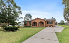 159 Twelfth Avenue, Austral NSW