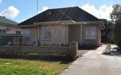 368 Stephen Street, Albury NSW