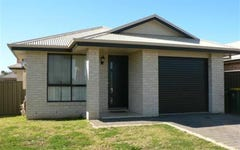 28A Arthur Summons St, Dubbo NSW