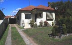 62 Burg Street, East Maitland NSW