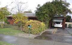 93A Barbican Street East, Shelley WA