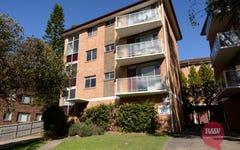 2/19-25 Cambridge Street, Gladesville NSW