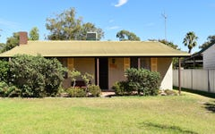 193 Church Street, Corowa NSW