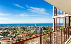 97/2A Hollywood Ave, Bondi Junction NSW