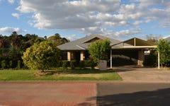 5 Willowburn Drive, Rockville QLD