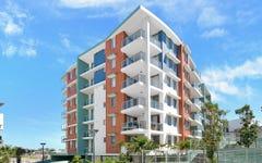 5607/42-44 Pemberton Street, Botany NSW