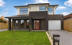 1/21 Mahon Avenue, Altona North VIC