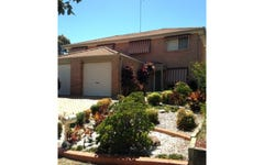3 Antique Crescent, Woodcroft NSW