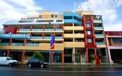 9/33 BELMORE ST, Burwood NSW