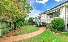 60 Telopia Avenue, Wavell Heights QLD