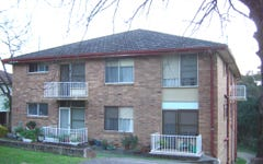2/8 Boland Street, Springwood NSW