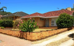 65 Barretts Road, Clapham SA