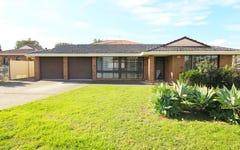 450 Runcorn Street, St Johns Park NSW