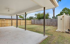 40/13 Andersson Court, Highfields QLD