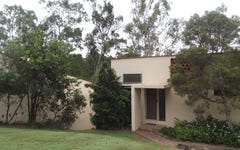 Address available on request, Kooralbyn QLD