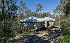 372 George Holt Drive, Mount Crosby QLD