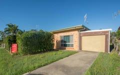 136 Branyan Street, Norville QLD
