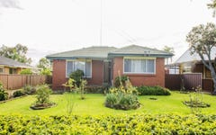 37 Chesterfield Road, South Penrith NSW