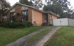 38 Deane Street, Narara NSW