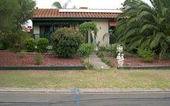 5 Dulkara Avenue, Craigmore SA