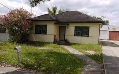 11 Beaconsfield Street, Silverwater NSW