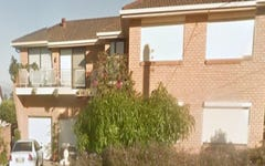 1 Wenden Street, Fairfield NSW