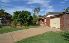 7 Whitlock Place, Biloela QLD