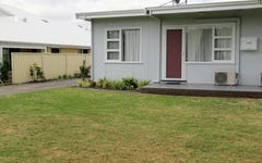 B/76 Mermaid Avenue, Emu Point WA