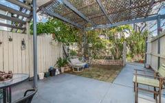 3/49 Qualtrough Street, Woolloongabba QLD