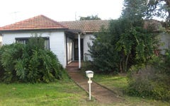 19 Carinda Street, Ingleburn NSW