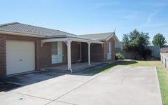 2/73 Truscott Drive, Ashmont NSW