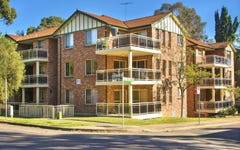 8/36 Oxford Street, Mortdale NSW