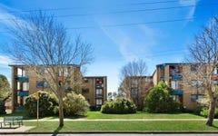 3/6 Irvine Street, Watson ACT