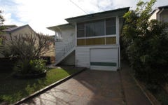 52 Noble St, Clayfield QLD