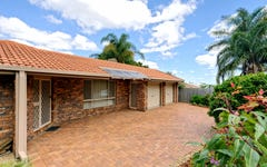 Address available on request, Robertson QLD